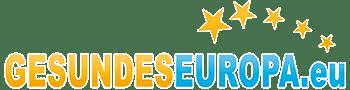 logo_gesundeseuropa_RGB_small_ransp