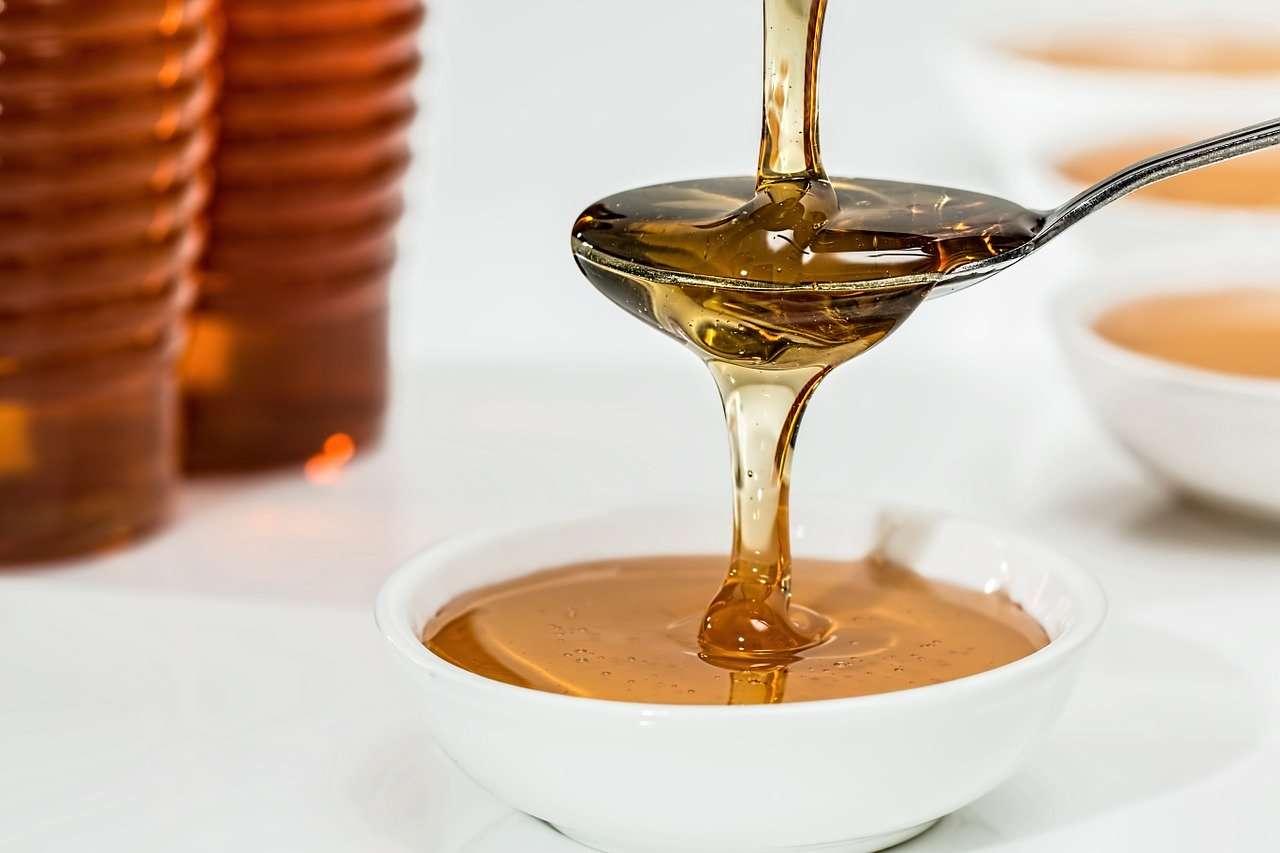 Wie gesundheitsfördernd ist Manuka-Honig?