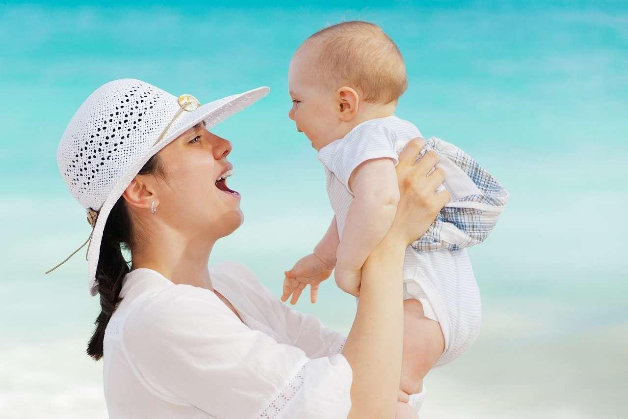 Progesteron: Nicht nur in der Schwangerschaft wichtig