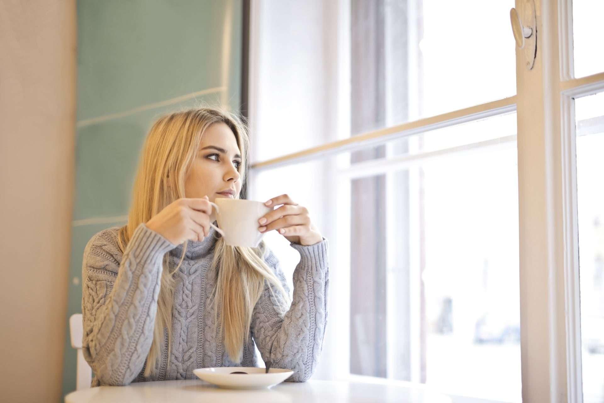 Kaffee während der Schwangerschaft – was Sie wissen müssen
