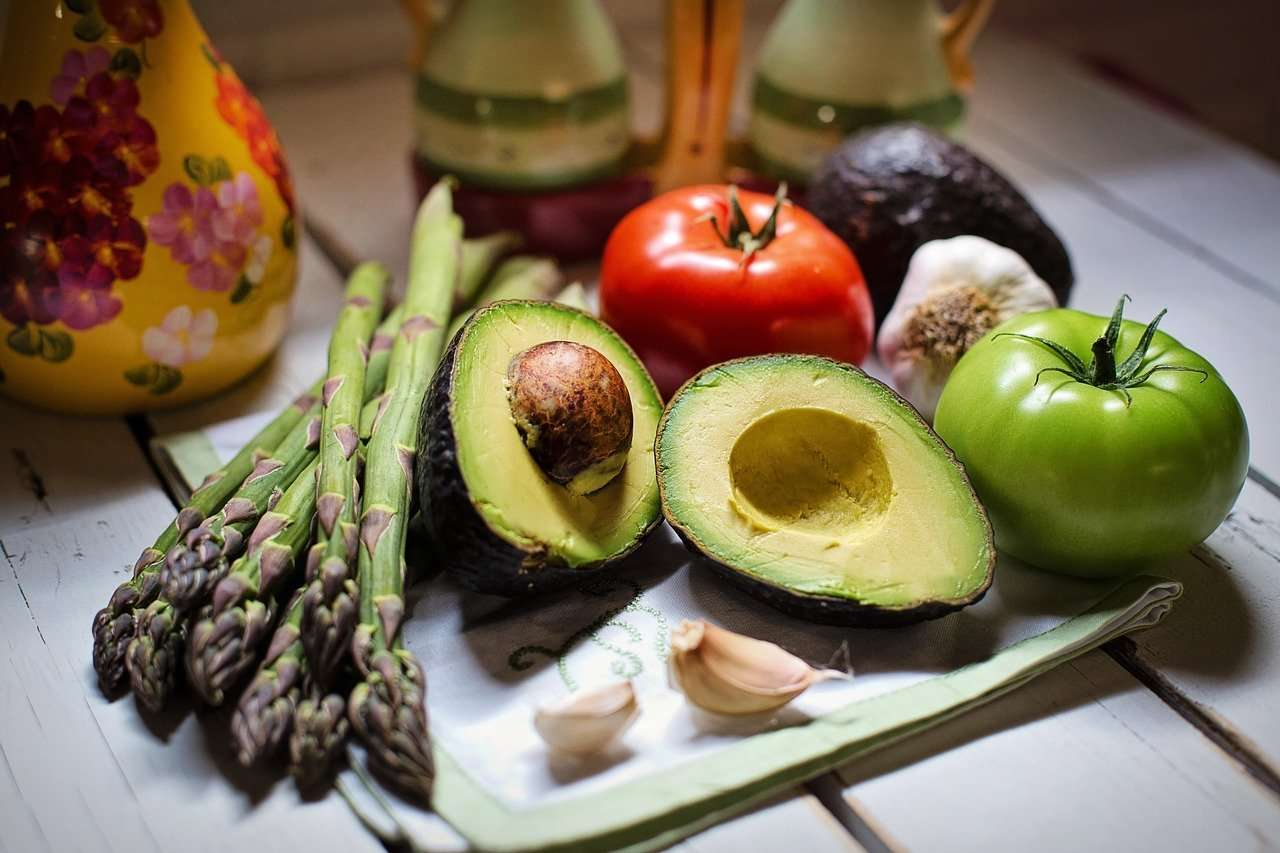 Vitamin B12 Mangel – Symptome und Folgen